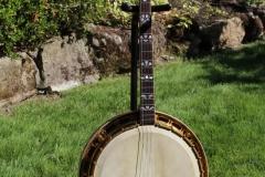 0110-10_gibson_mastertone_banjo_tb-bella_voce_front
