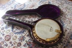 0110-10_gibson_mastertone_banjo_tb-bella_voce_in_case