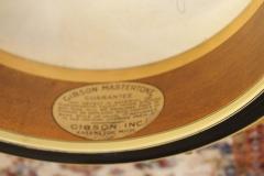 0110-10_gibson_mastertone_banjo_tb-bella_voce_mastertone_label_in_rim