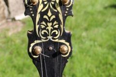0110-10_gibson_mastertone_banjo_tb-bella_voce_peghead