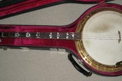 0121-21_gibson_mastertone_banjo_tb-bella_voce_in_case