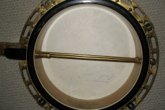 0121-21_gibson_mastertone_banjo_tb-bella_voce_inside_pot