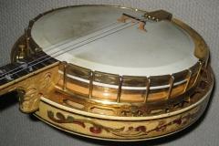 0121-21_gibson_mastertone_banjo_tb-bella_voce_pot