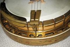 0121-21_gibson_mastertone_banjo_tb-bella_voce_tailpiece