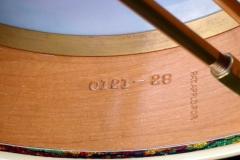 0121-28_gibson_mastertone_banjo_tb-bella_voce_factory_order_number_in_rim