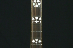 0121-28_gibson_mastertone_banjo_tb-bella_voce_fingerboard