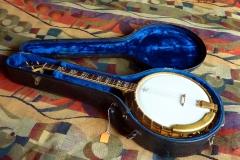 0121-28_gibson_mastertone_banjo_tb-bella_voce_in_case