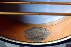 0121-28_gibson_mastertone_banjo_tb-bella_voce_mastertone_decal