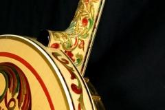 0121-28_gibson_mastertone_banjo_tb-bella_voce_painting