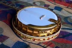 0121-28_gibson_mastertone_banjo_tb-bella_voce_pot
