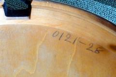 0121-28_gibson_mastertone_banjo_tb-bella_voce_small_factory_number_in_resonator