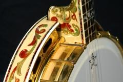 0121-28_gibson_mastertone_banjo_tb-bella_voce_three_quarters