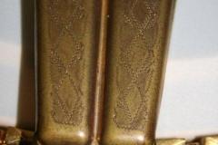 0121-31tailpiece