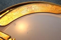 0313-8_gibson_mastertone_banjo_tb-bella_voce_armrest_engraving