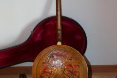 0313-8_gibson_mastertone_banjo_tb-bella_voce_back_with_509_case