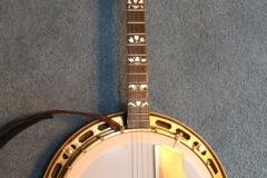 0313-8_gibson_mastertone_banjo_tb-bella_voce_front