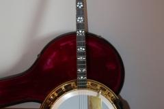 0313-8_gibson_mastertone_banjo_tb-bella_voce_front_with_509_case