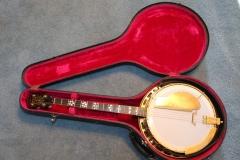 0313-8_gibson_mastertone_banjo_tb-bella_voce_in_509_case