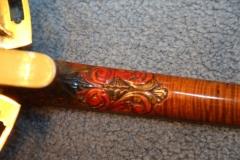 0313-8_gibson_mastertone_banjo_tb-bella_voce_neck_carving