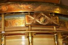0263-66_gibson_mastertone_banjo_tb-florentine_armrest