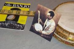 0263-66_gibson_mastertone_banjo_tb-florentine_color_catalog_a