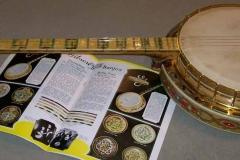 0263-66_gibson_mastertone_banjo_tb-florentine_color_catalog_b