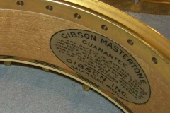 0263-66_gibson_mastertone_banjo_tb-florentine_decal_ring
