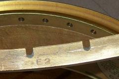 0263-66_gibson_mastertone_banjo_tb-florentine_e2