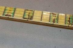 0263-66_gibson_mastertone_banjo_tb-florentine_fingerboard
