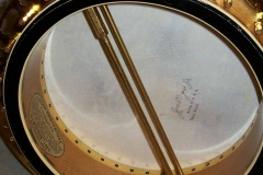 0263-66_gibson_mastertone_banjo_tb-florentine_inside_pot_a