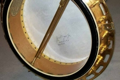 0263-66_gibson_mastertone_banjo_tb-florentine_inside_pot_b
