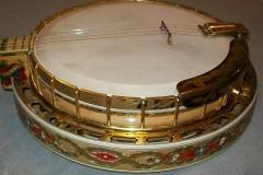 0263-66_gibson_mastertone_banjo_tb-florentine_pot_a