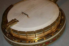 0263-66_gibson_mastertone_banjo_tb-florentine_pot_c