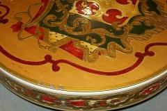 0263-66_gibson_mastertone_banjo_tb-florentine_reso_c