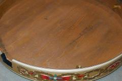 0263-66_gibson_mastertone_banjo_tb-florentine_reso_inside