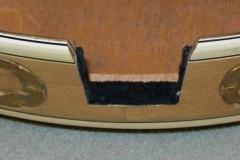 0263-66_gibson_mastertone_banjo_tb-florentine_reso_notch