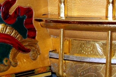 0263-66_gibson_mastertone_banjo_tb-florentine_rim_heel