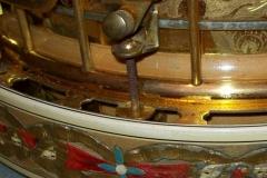 0263-66_gibson_mastertone_banjo_tb-florentine_tailpiece_bolt
