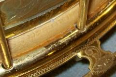 0263-66_gibson_mastertone_banjo_tb-florentine_tube_and_plate