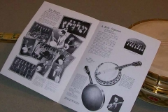 0263-66_gibson_mastertone_banjo_tb-florentine_with_catalog