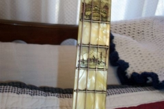 9136-3_gibson_mastertone_banjo_tb-florentine_fingerboard