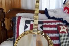 9136-3_gibson_mastertone_banjo_tb-florentine_front