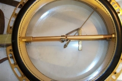9136-3_gibson_mastertone_banjo_tb-florentine_inside_pot