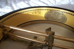 9136-3_gibson_mastertone_banjo_tb-florentine_mute