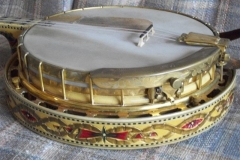 9136-3_gibson_mastertone_banjo_tb-florentine_pot