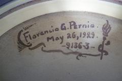 9136-3_gibson_mastertone_banjo_tb-florentine_resonator_id