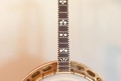 9654-1_gibson_mastertone_banjo_tb-florentine_front