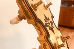 9654-1_gibson_mastertone_banjo_tb-florentine_peghead_angled