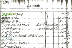 9654-1_gibson_mastertone_banjo_tb-florentine_shipping13mar1941