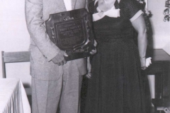 1956_Howard_and_Kathryn_Fugate_Lions_Club_1